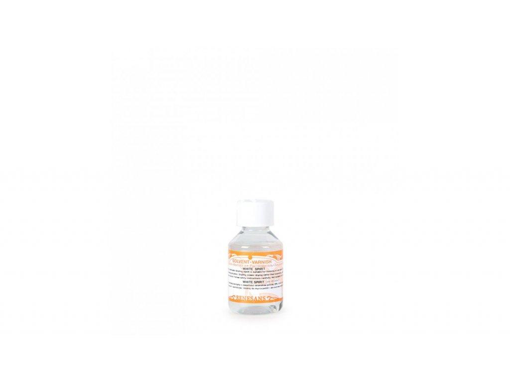 white spirit 100 ml