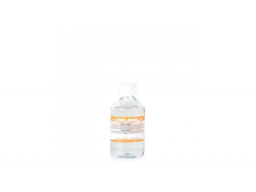 white spirit 250 ml