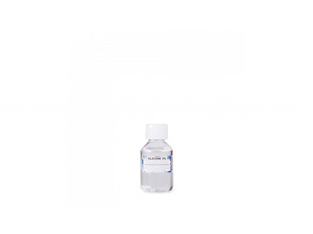 silikonový olej 100 ml RENESANS