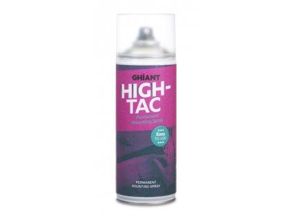 permanentné lepidlo HIGH-TAC
