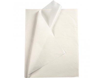 hodvábny papier 2