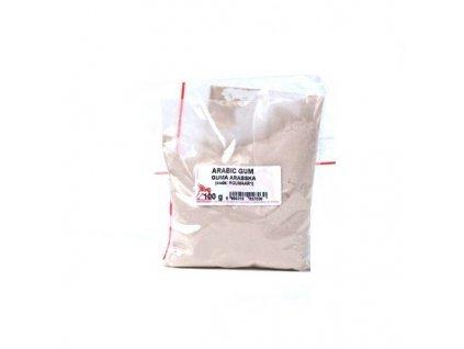 guma arabska 0,1 kg