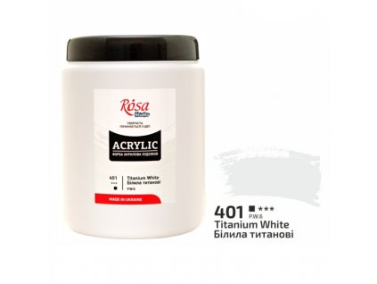 322001401 401 white titanium