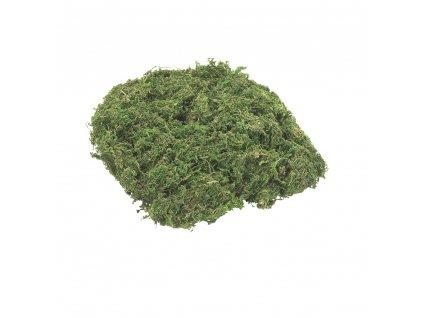 mach zelený Knorr Prandell 20g