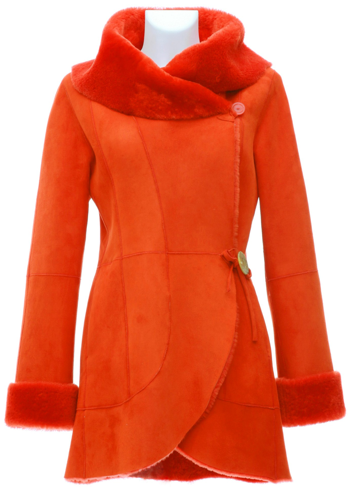 Kabáty - bundy