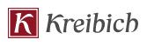 Logo-Kreib