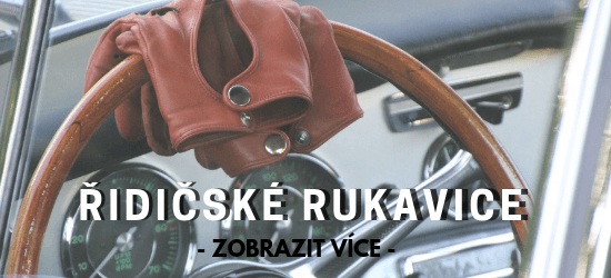 ridicske_rukavice