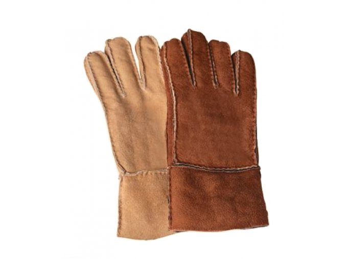rukavice PW