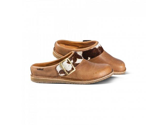 Pánské pantofle COLIN KUHL