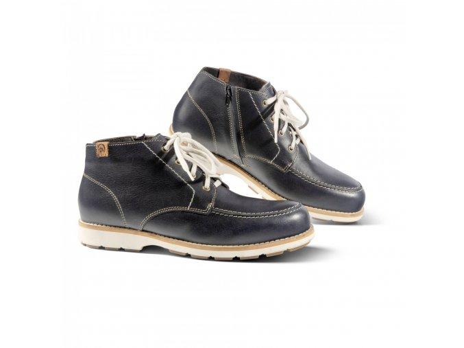 sneaker walker royalblau qu9r1d8zcjt17bh