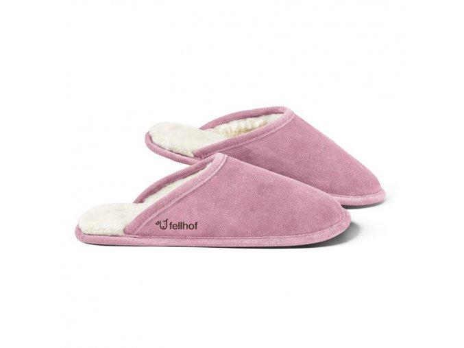 Pantofle TRENDY