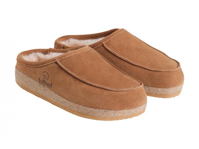 Pantoffel Tappo 1
