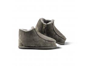 Domácí obuv Andi