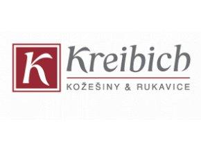 logo kreib pra txt converted 1