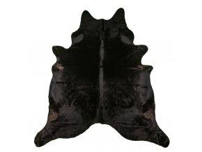 Hovězina černá 2-3 m2