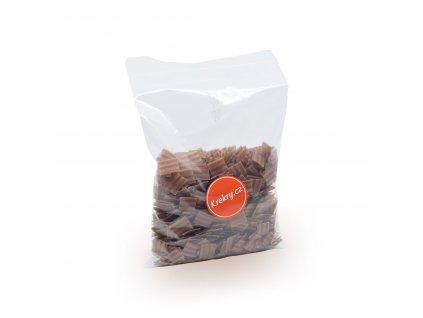 slaninka hotsnack krekry