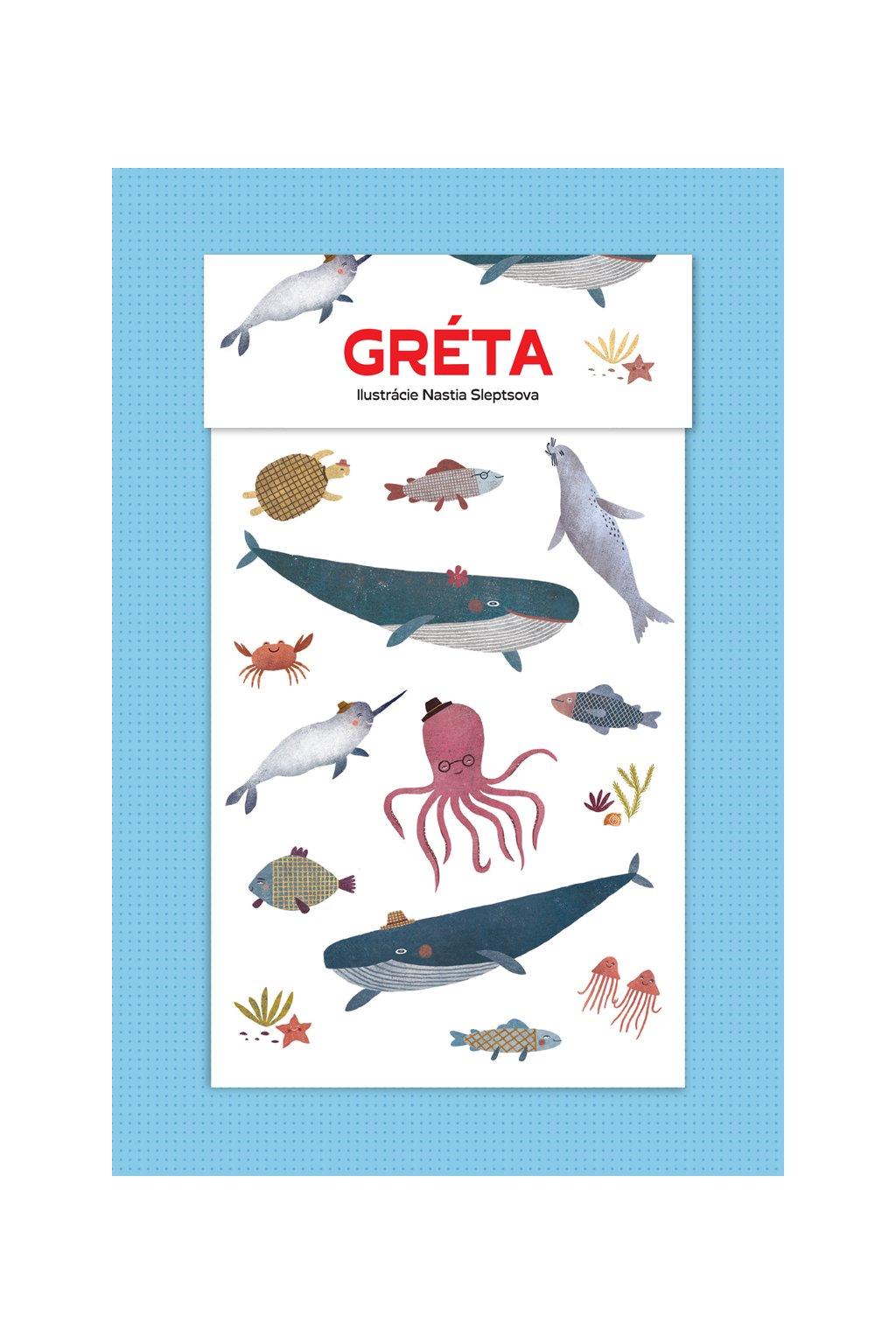 31 Greta 768x1152