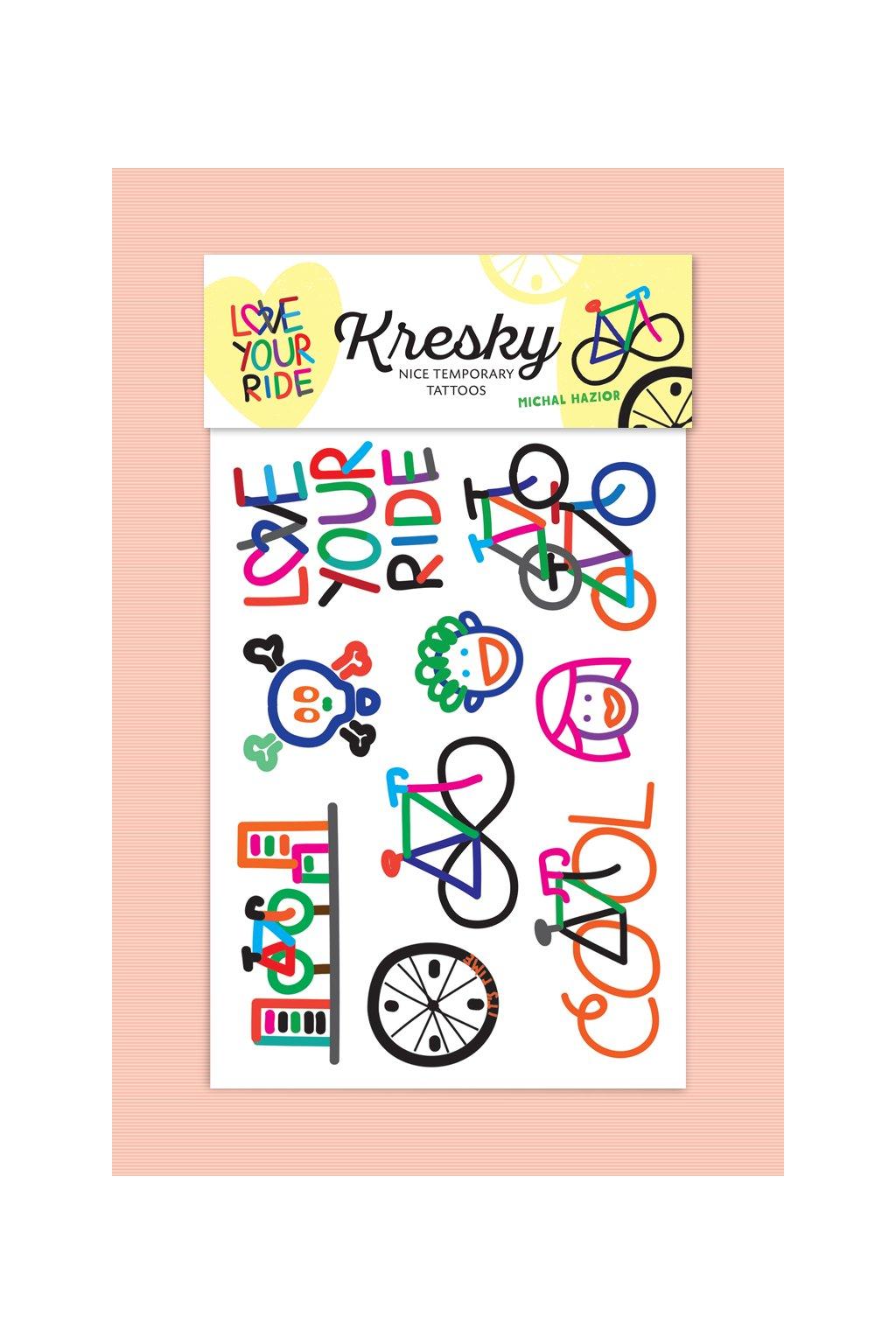 34 Bicyklove 768x1152