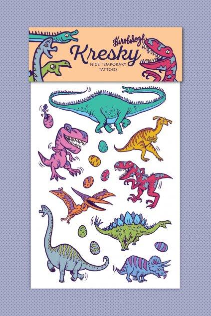 28 Dinosaury 768x1152