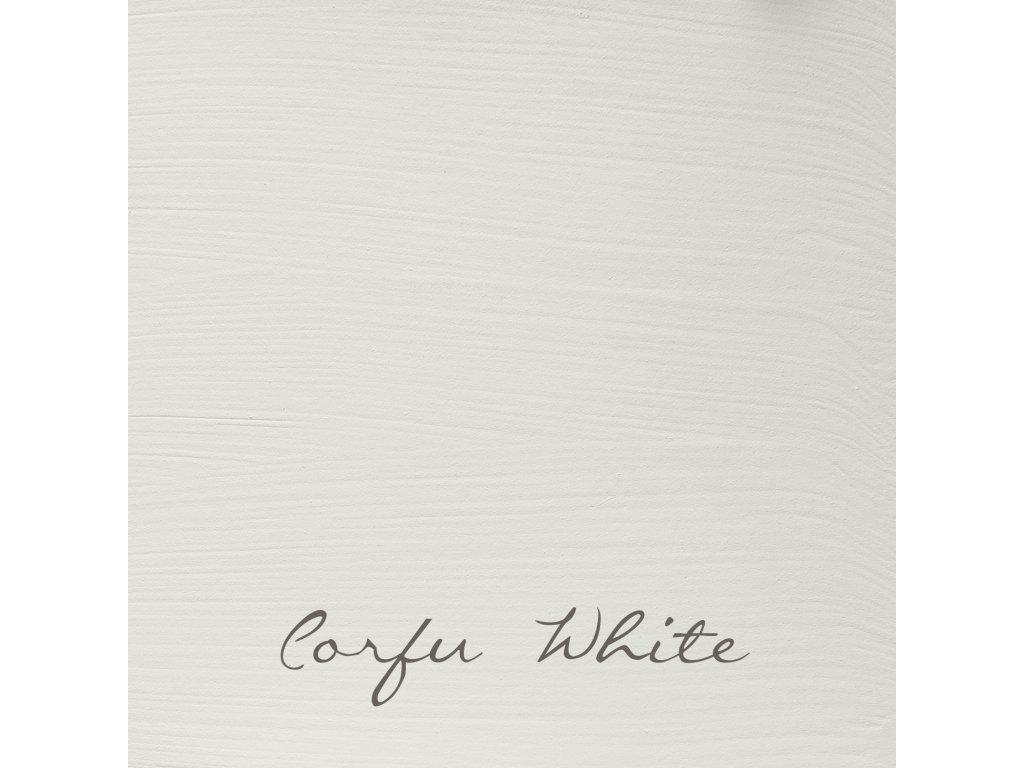 11 Corfu White 2048x