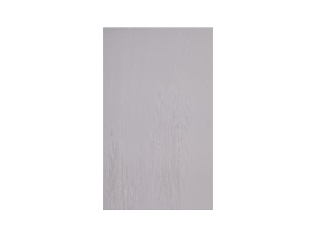 French Grey 2048x