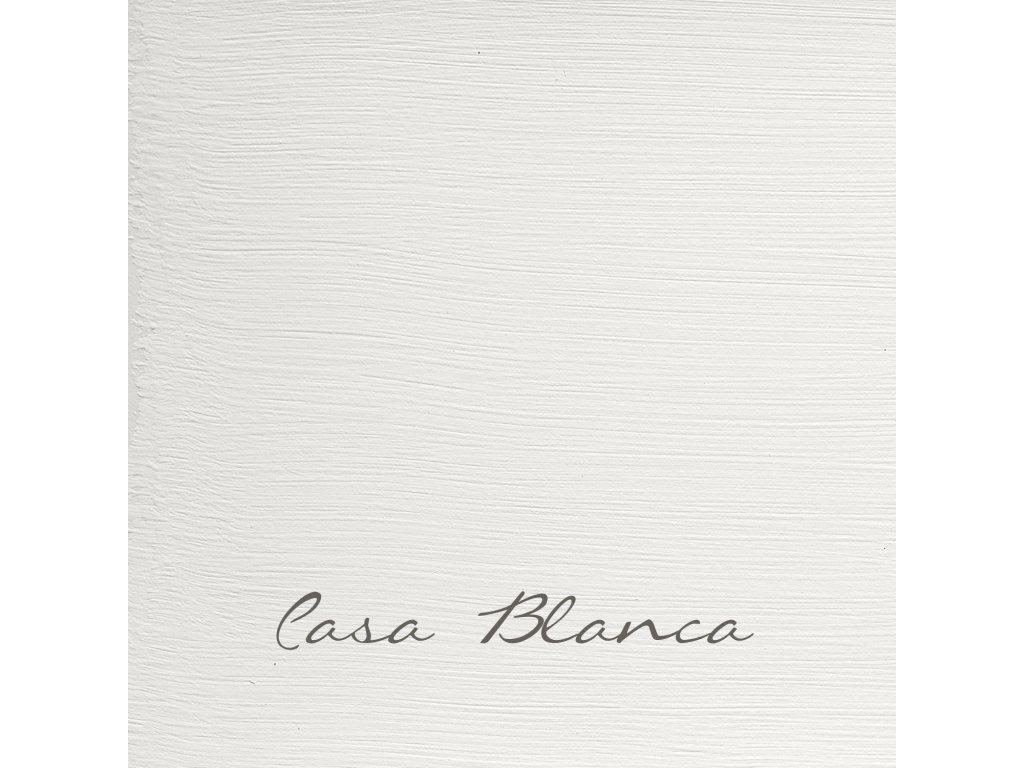 02 Casa Blanca 2048x