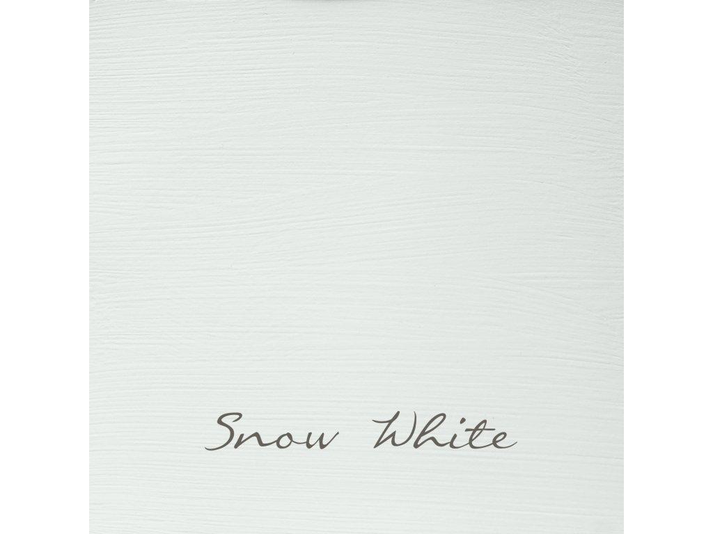 02 Snow White 2048x