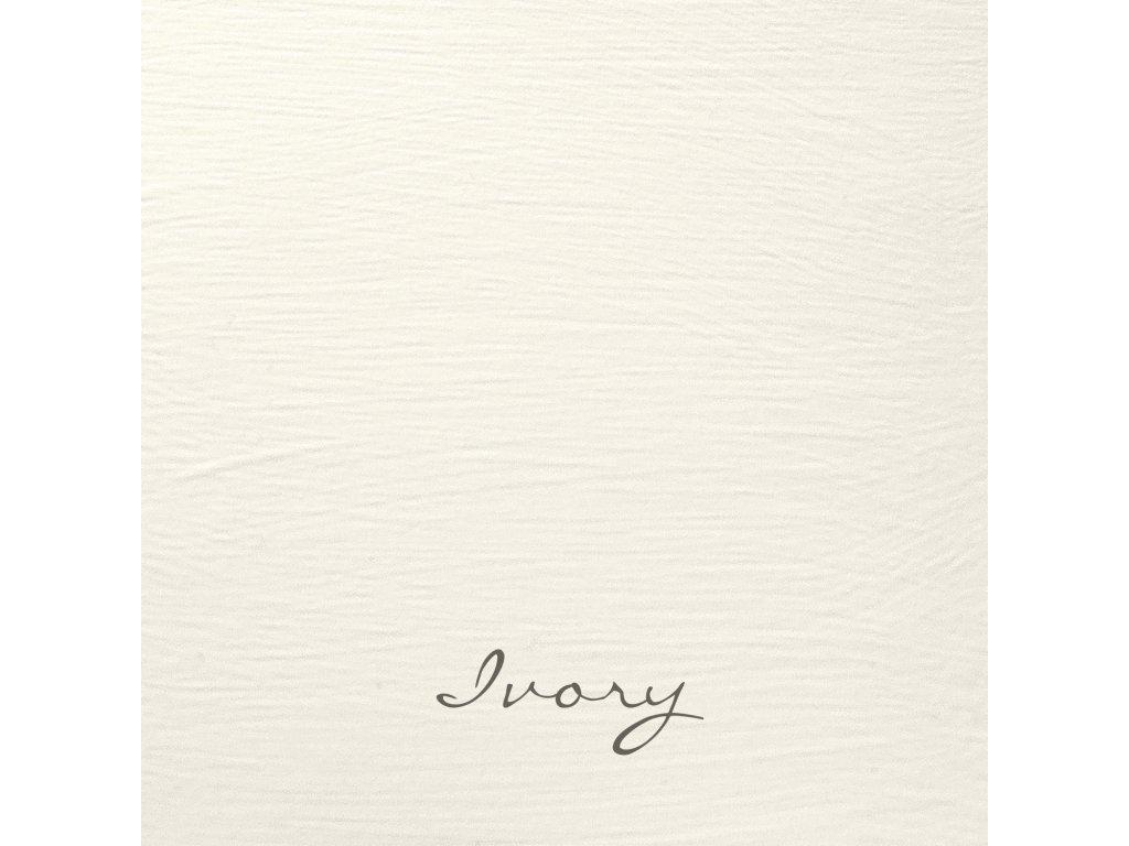 05 Ivory 2048x