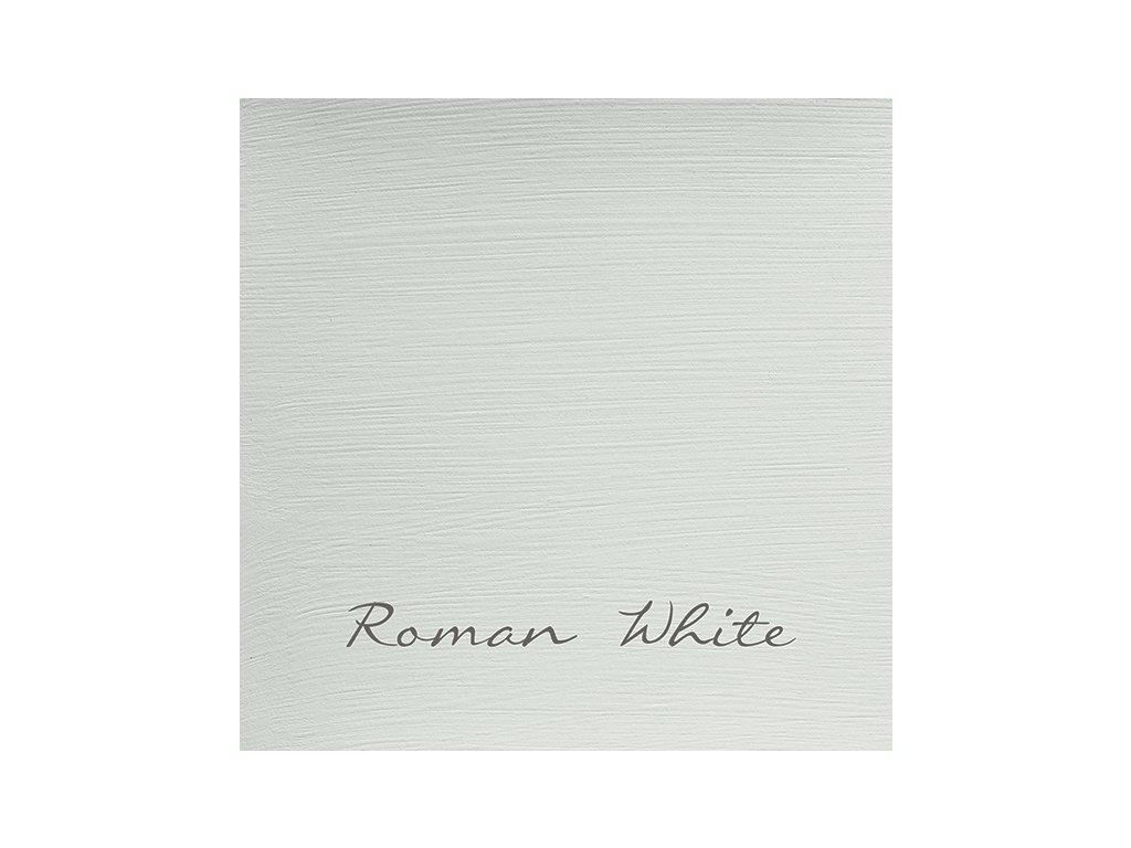 09 Roman White 2048x