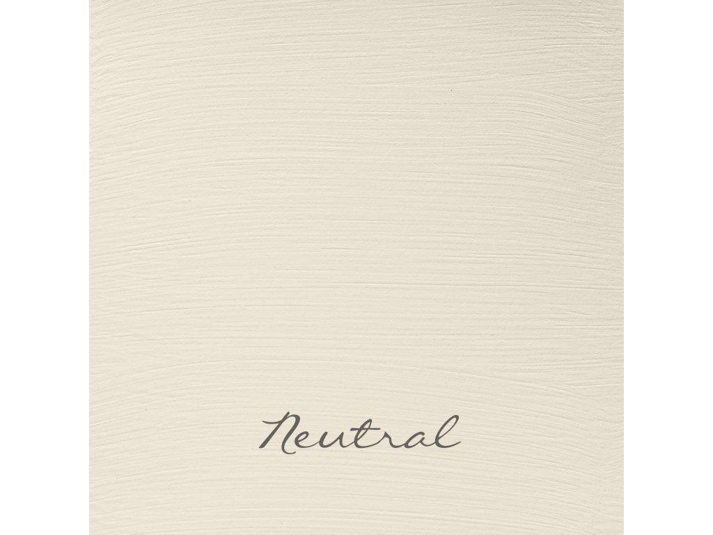 13 Neutral 2048x