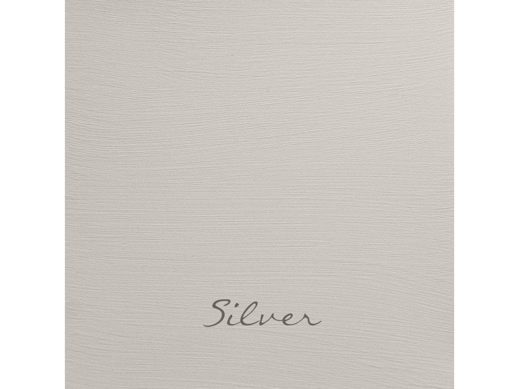 16 Silver 2048x