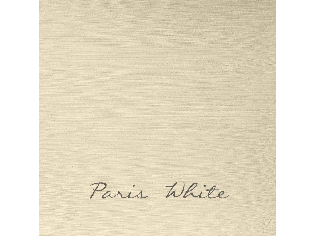 15 Paris White 2048x