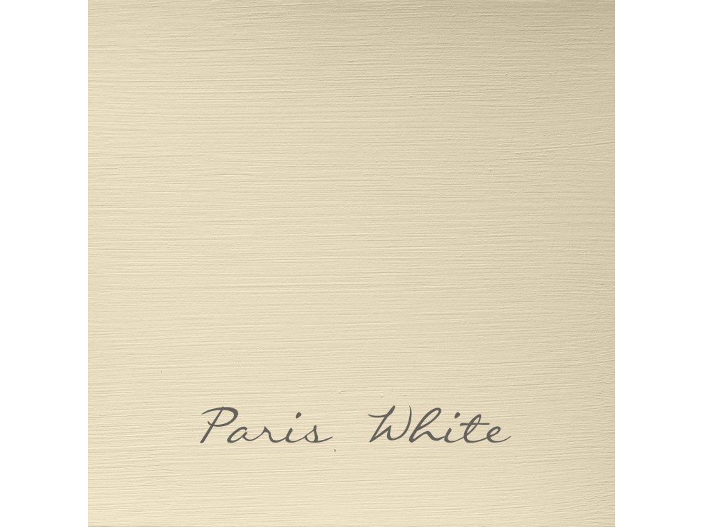 19 Paris White 2048x