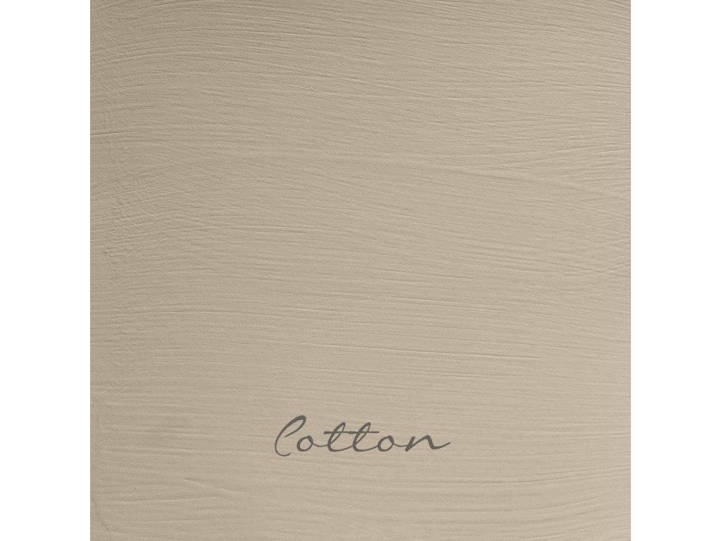 28 Cotton 2048x
