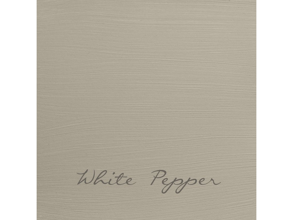 29 White Pepper 2048x