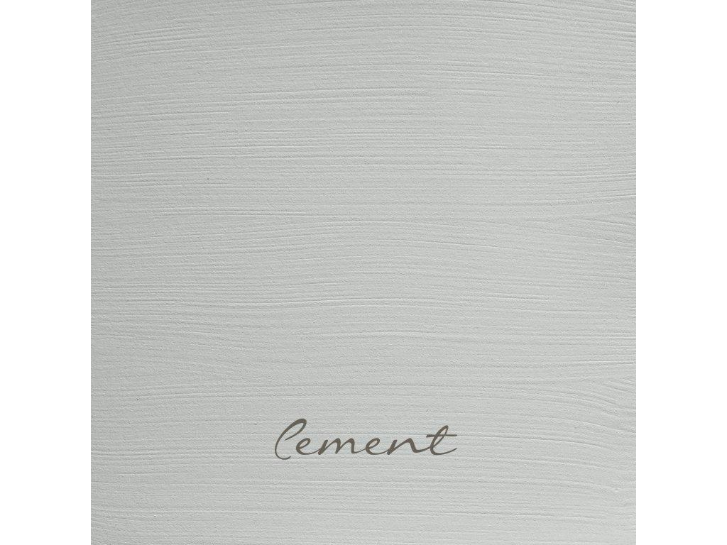 33 Cement 2048x