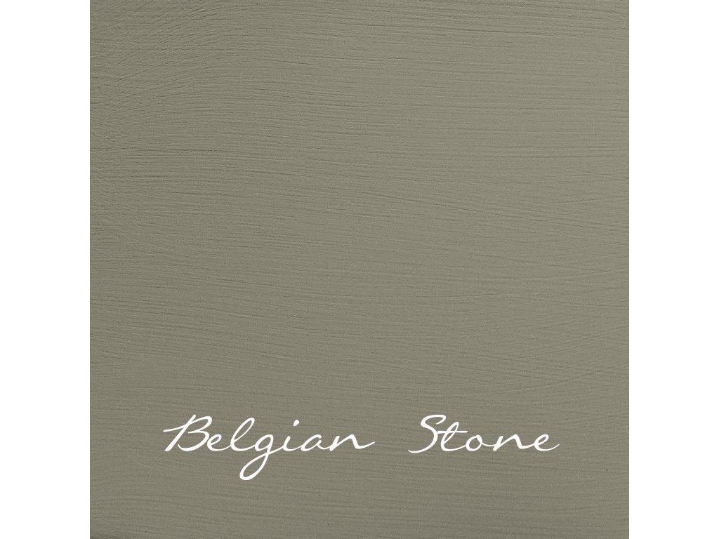 52 Belgian Stone 2048x