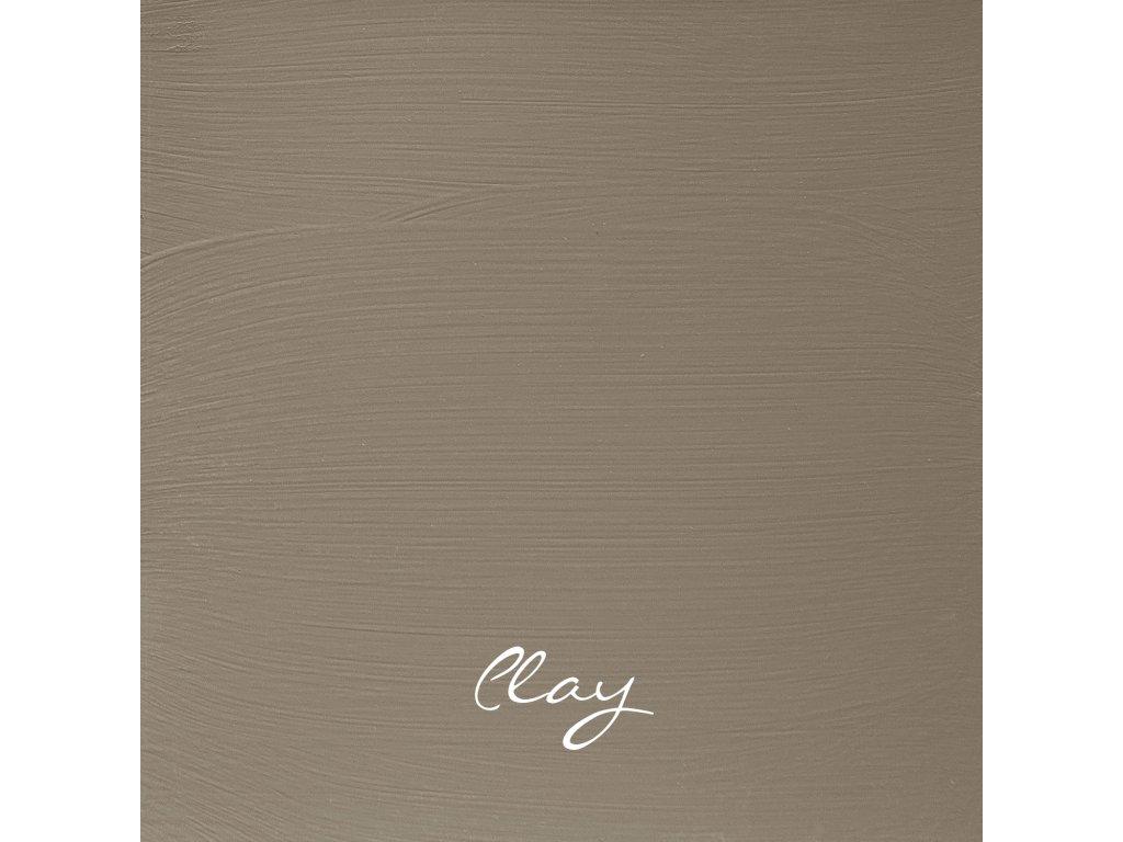 56 Clay 2048x