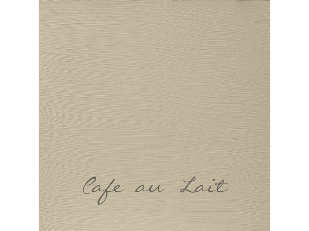 19 Cafe Au Lait 2048x