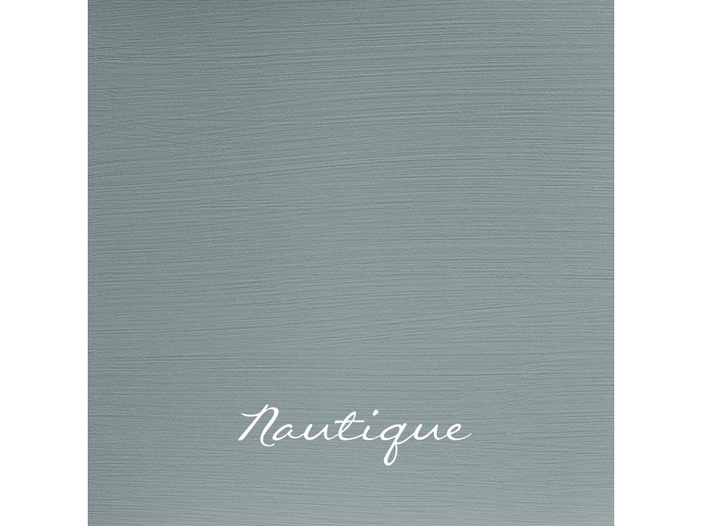 74 Nautique 2048x