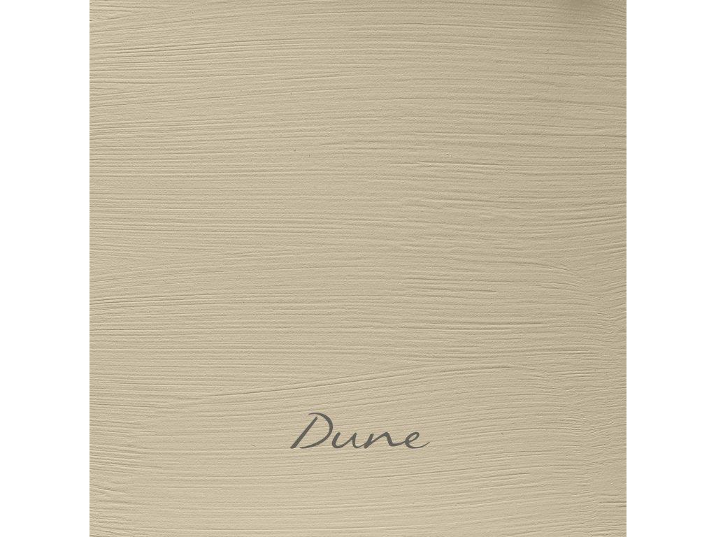 21 Dune 2048x