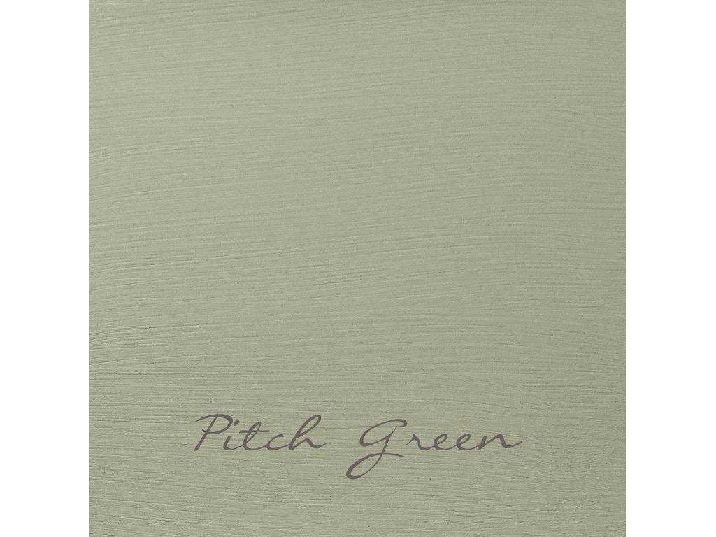 84 Pitch Green 2048x
