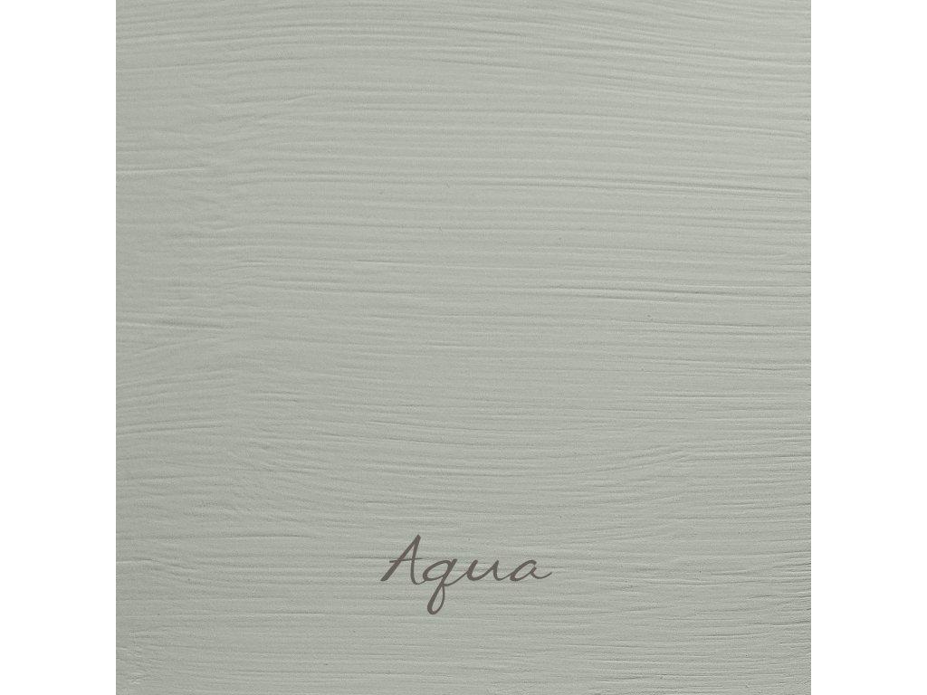 87 Aqua 2048x