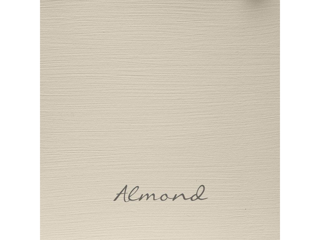 22 Almond 2048x