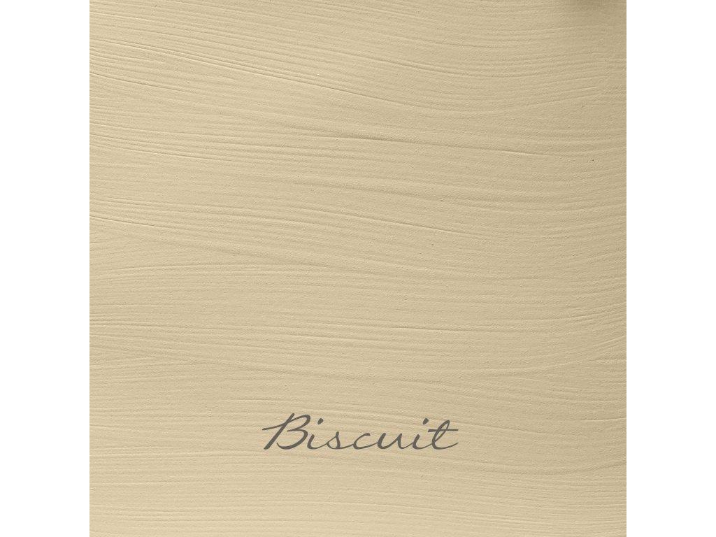23 Biscuit 2048x