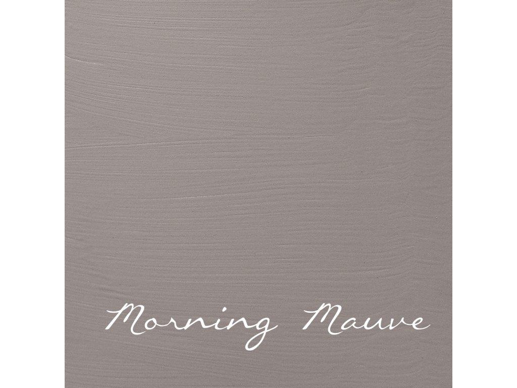99 Morning Mauve 2048x