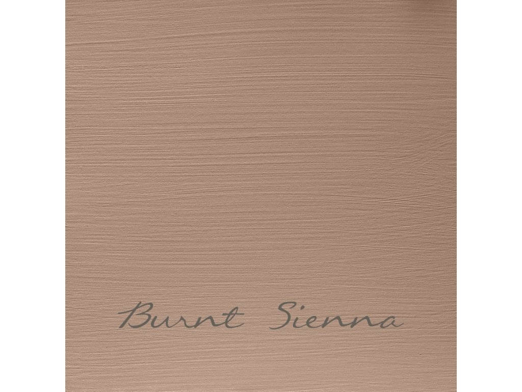 101 Burnt Sienna 2048x