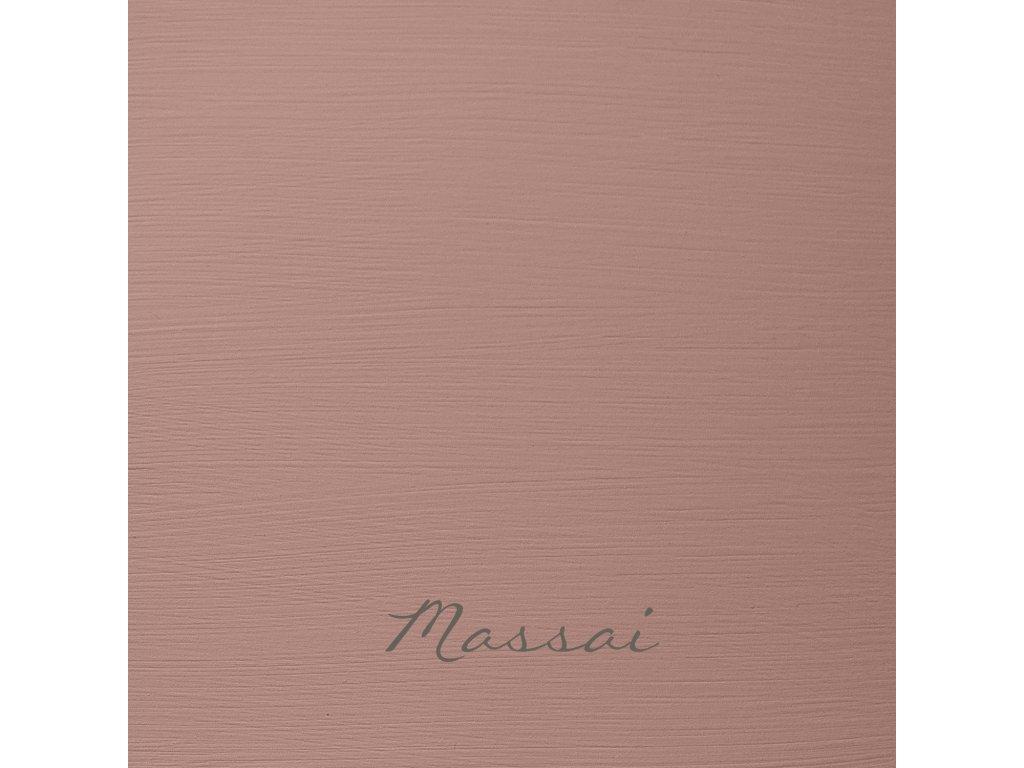 104 Massai 2048x