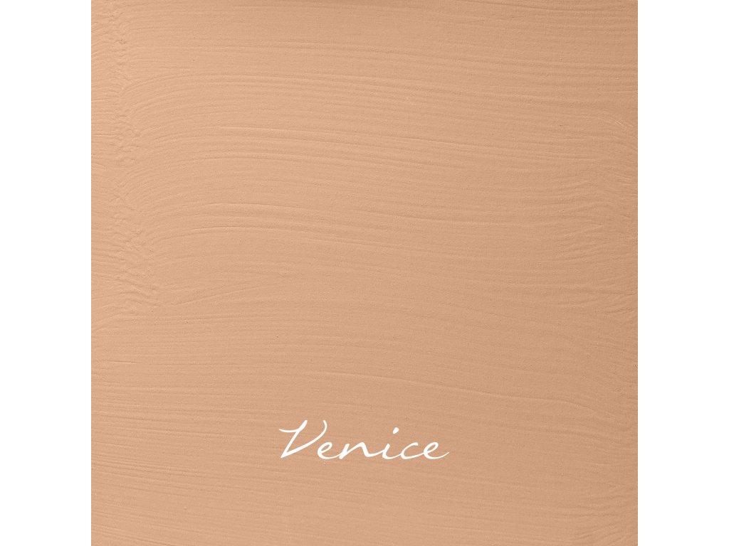 105 Venice 2048x
