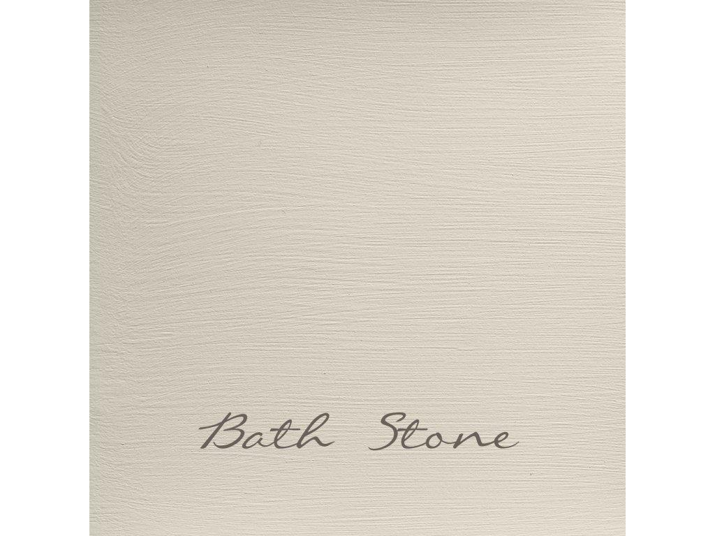 24 Bath Stone 2048x